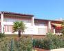 Bild 10 Aussenansicht - Ferienwohnung Les Vignes, Cavalaire