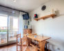 Foto 3 interior - Apartamento La Croix du Sud, Cavalaire