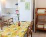 Foto 4 interior - Apartamento Le Palazzo del Mar, Cavalaire
