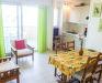 Foto 3 interior - Apartamento Le Palazzo del Mar, Cavalaire