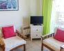 Foto 5 interior - Apartamento Le Palazzo del Mar, Cavalaire