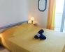 Foto 6 interior - Apartamento Le Palazzo del Mar, Cavalaire