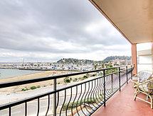 Cavalaire - Apartment Résidence les Alizés