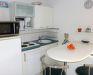 Foto 5 interior - Apartamento Turquoise, Cavalaire