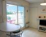 Foto 3 interior - Apartamento Turquoise, Cavalaire