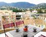 Foto 9 interior - Apartamento Turquoise, Cavalaire