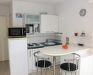 Foto 4 interior - Apartamento Turquoise, Cavalaire