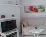 Foto 2 interior - Apartamento Turquoise, Cavalaire