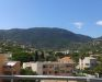 Foto 10 interior - Apartamento Turquoise, Cavalaire