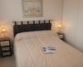 Foto 6 interior - Apartamento Turquoise, Cavalaire