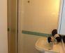 Foto 7 interior - Apartamento Turquoise, Cavalaire
