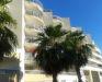 Apartamento Turquoise, Cavalaire, Verano