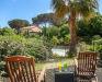 Bild 3 Innenansicht - Ferienwohnung Cap Marine, Cavalaire