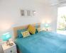 Foto 4 interior - Apartamento Cap Marine, Cavalaire