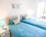 Foto 3 interior - Apartamento Cap Marine, Cavalaire