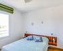 Foto 5 interieur - Appartement Cap Marine, Cavalaire