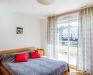 Foto 4 interieur - Appartement Cap Marine, Cavalaire
