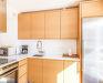 Foto 9 interieur - Appartement Cap Marine, Cavalaire