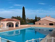 Francie, Azurové pobřeží, Cavalaire