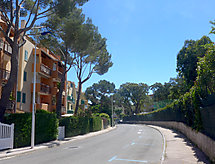 Cavalaire - Apartment Porto di Mar