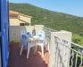 Bild 11 Innenansicht - Ferienwohnung Les Sauvagières II, Cavalaire