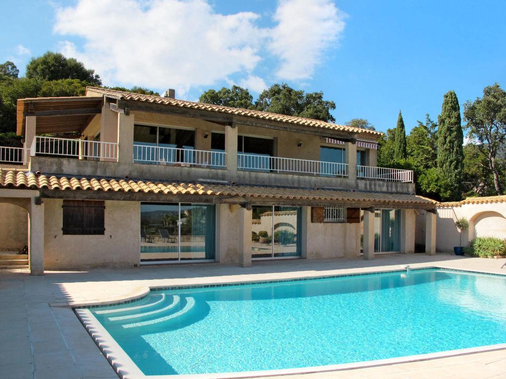 Maison de vacances La Docalyse (CAV160) (139132), Cavalaire sur Mer, Côte d'Azur, Provence - Alpes - Côte d'Azur, France, image 3
