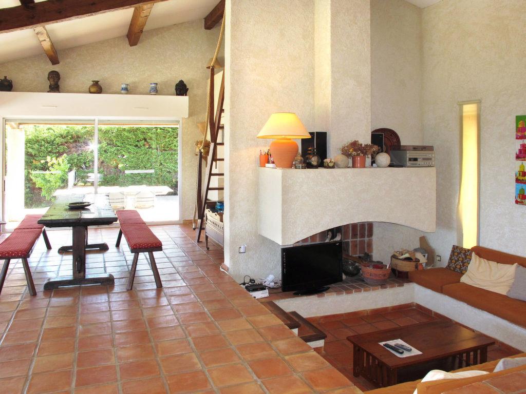 Maison de vacances La Docalyse (CAV160) (139132), Cavalaire sur Mer, Côte d'Azur, Provence - Alpes - Côte d'Azur, France, image 9