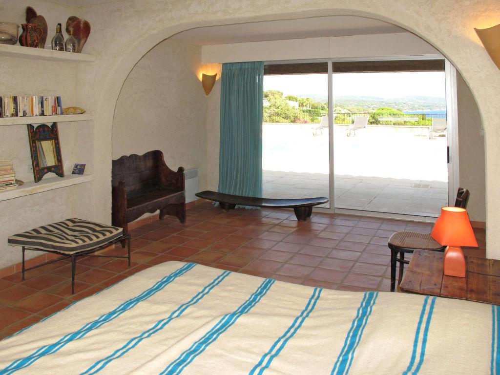 Maison de vacances La Docalyse (CAV160) (139132), Cavalaire sur Mer, Côte d'Azur, Provence - Alpes - Côte d'Azur, France, image 13