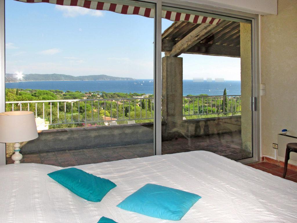 Maison de vacances La Docalyse (CAV160) (139132), Cavalaire sur Mer, Côte d'Azur, Provence - Alpes - Côte d'Azur, France, image 15