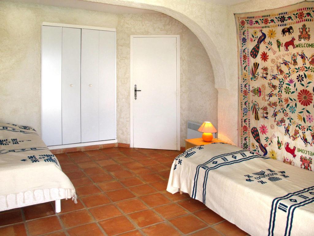 Maison de vacances La Docalyse (CAV160) (139132), Cavalaire sur Mer, Côte d'Azur, Provence - Alpes - Côte d'Azur, France, image 17