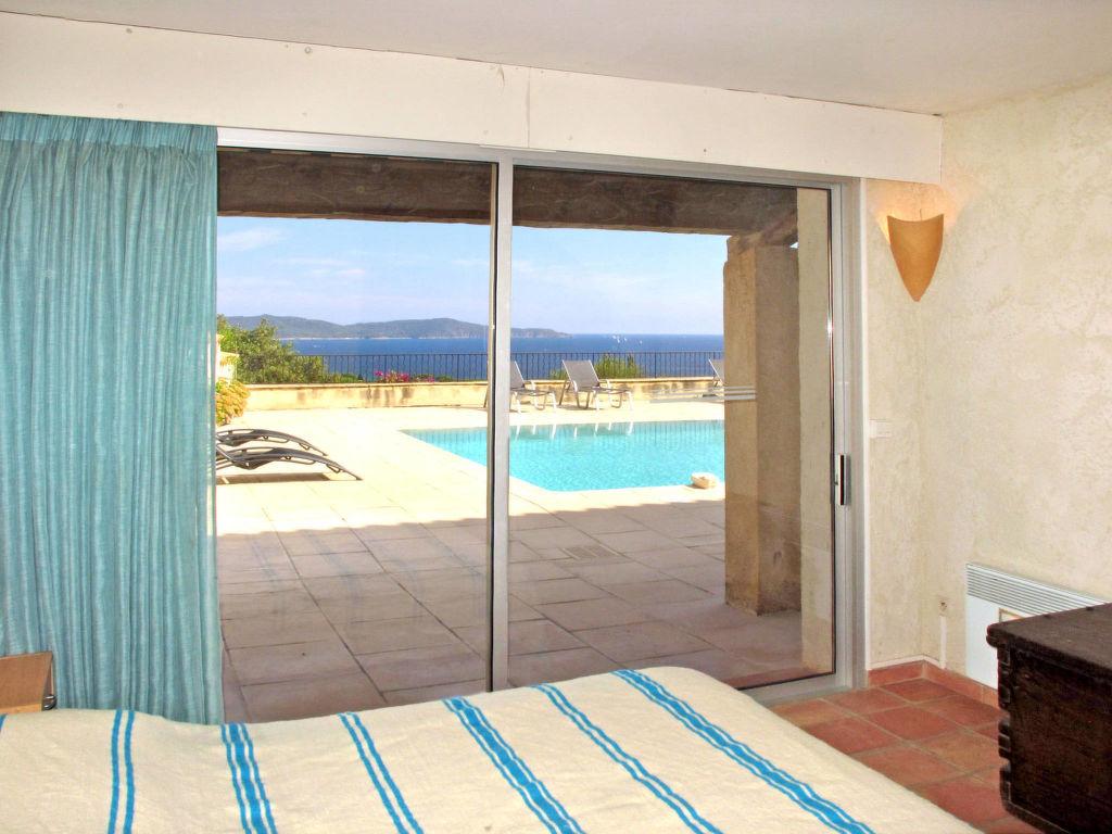 Maison de vacances La Docalyse (CAV160) (139132), Cavalaire sur Mer, Côte d'Azur, Provence - Alpes - Côte d'Azur, France, image 19