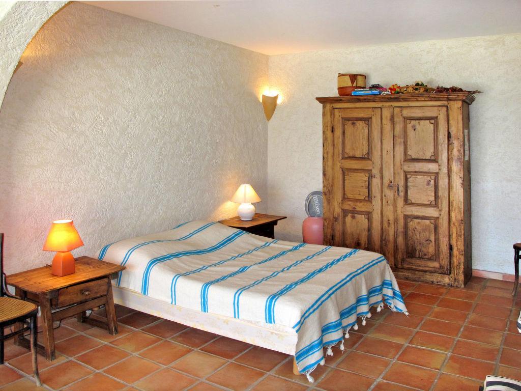Maison de vacances La Docalyse (CAV160) (139132), Cavalaire sur Mer, Côte d'Azur, Provence - Alpes - Côte d'Azur, France, image 20