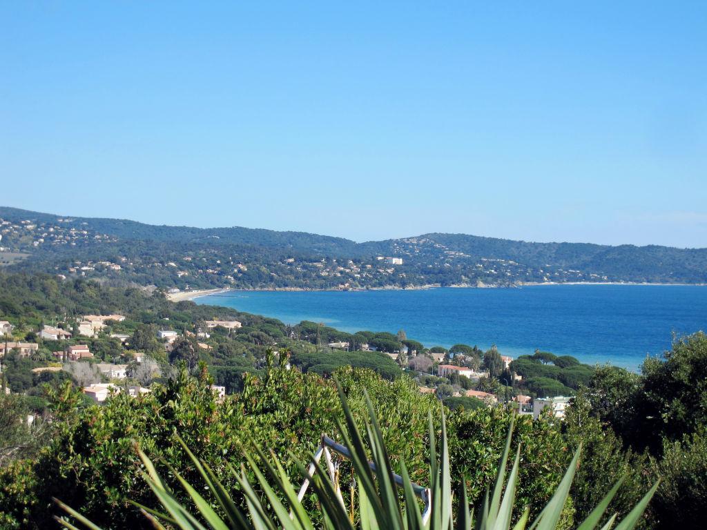 Holiday apartment Les Arbousiers (CAV201) (112355), Cavalaire sur Mer, Côte d'Azur, Provence - Alps - Côte d'Azur, France, picture 3
