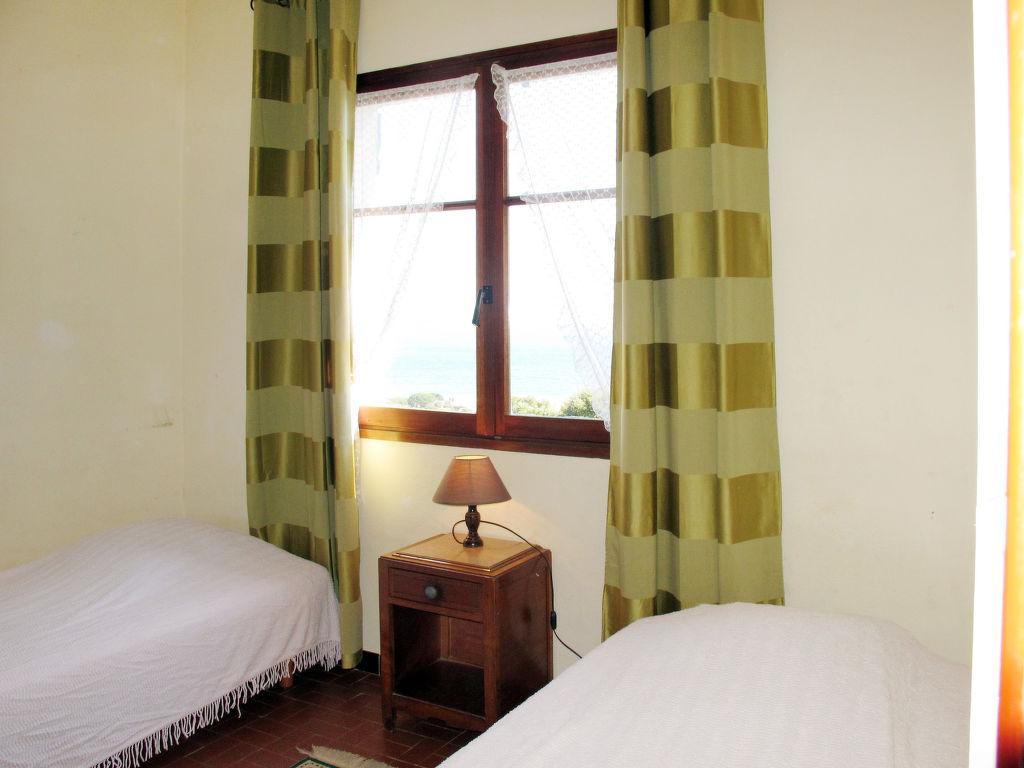 Holiday apartment Les Arbousiers (CAV201) (112355), Cavalaire sur Mer, Côte d'Azur, Provence - Alps - Côte d'Azur, France, picture 7