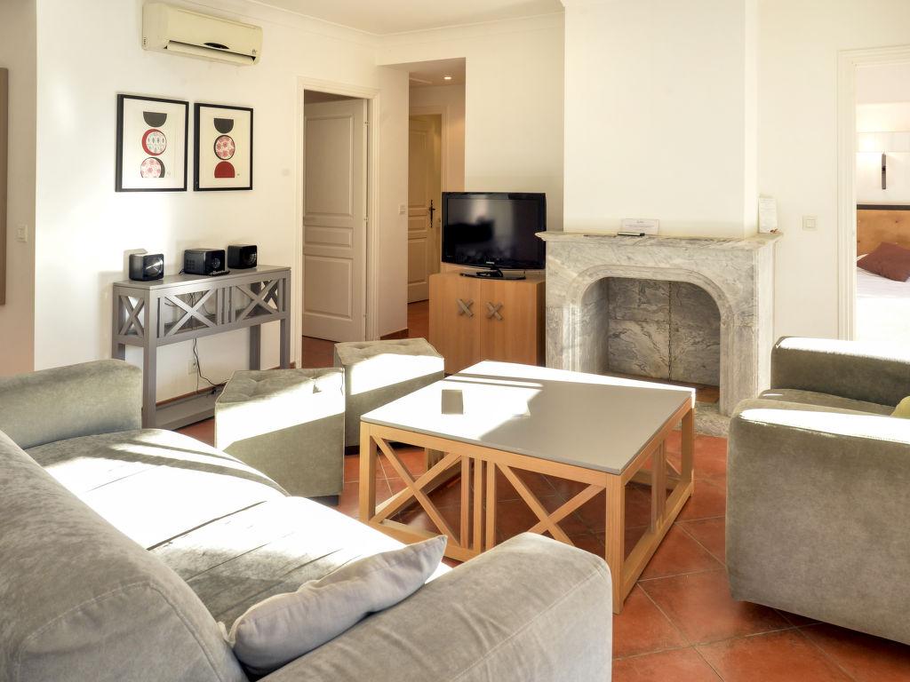 Holiday house Domaine de l'Eilen (CAV250) (326730), Cavalaire sur Mer, Côte d'Azur, Provence - Alps - Côte d'Azur, France, picture 2