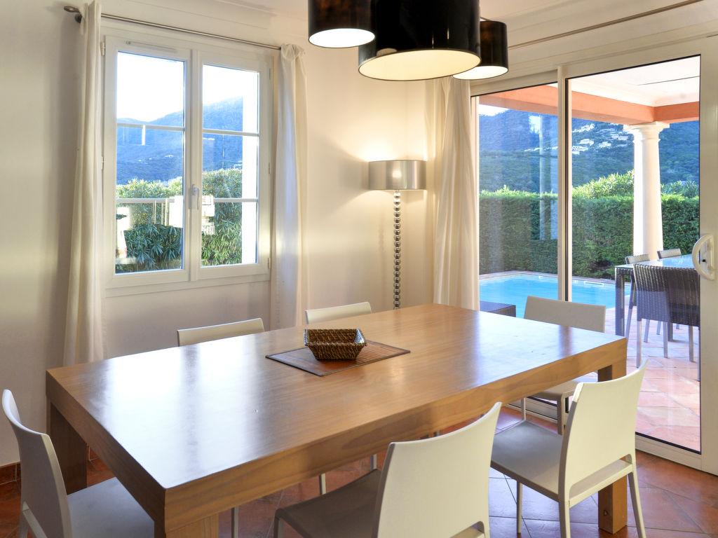 Holiday house Domaine de l'Eilen (CAV250) (326730), Cavalaire sur Mer, Côte d'Azur, Provence - Alps - Côte d'Azur, France, picture 4