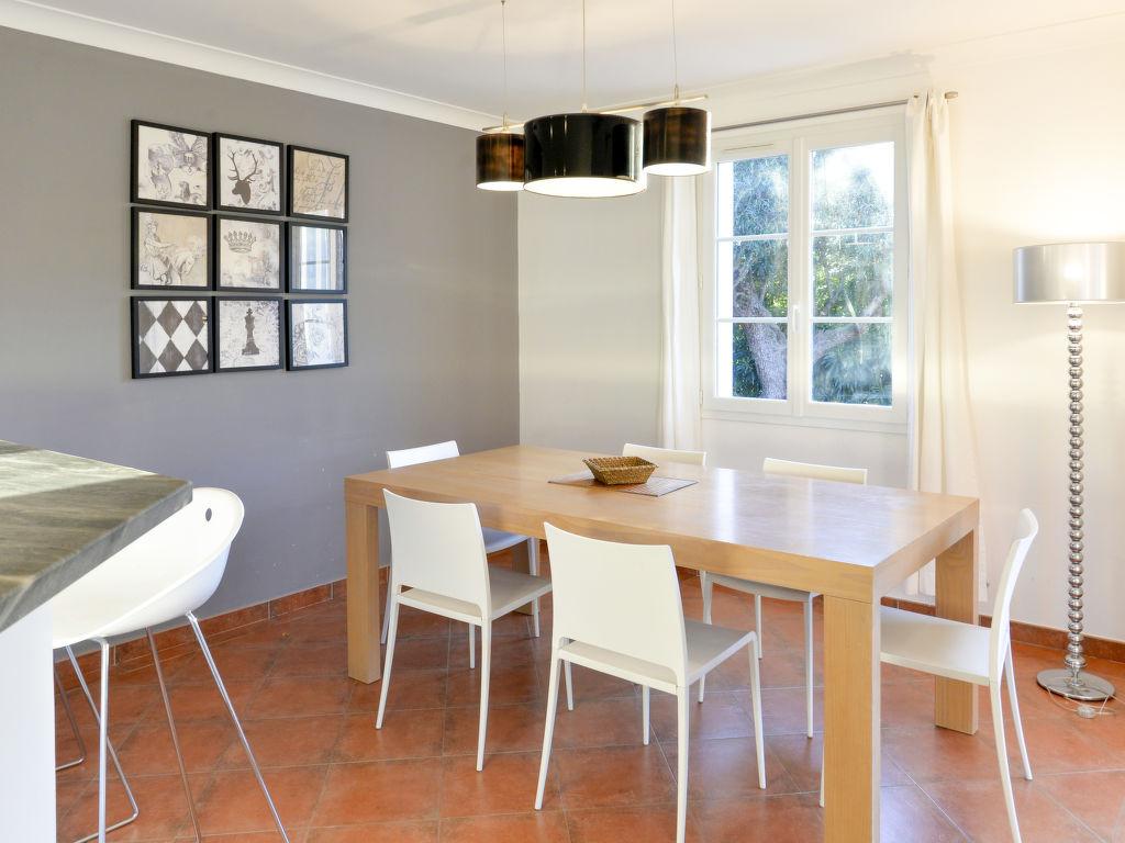 Holiday house Domaine de l'Eilen (CAV250) (326730), Cavalaire sur Mer, Côte d'Azur, Provence - Alps - Côte d'Azur, France, picture 5