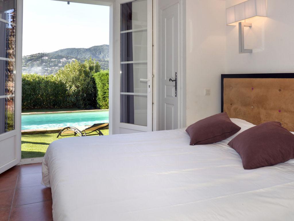 Holiday house Domaine de l'Eilen (CAV250) (326730), Cavalaire sur Mer, Côte d'Azur, Provence - Alps - Côte d'Azur, France, picture 7
