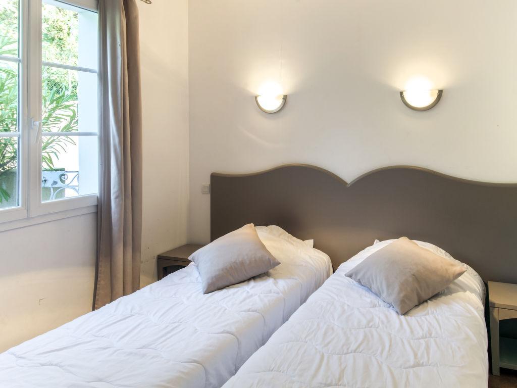 Holiday house Domaine de l'Eilen (CAV250) (326730), Cavalaire sur Mer, Côte d'Azur, Provence - Alps - Côte d'Azur, France, picture 8