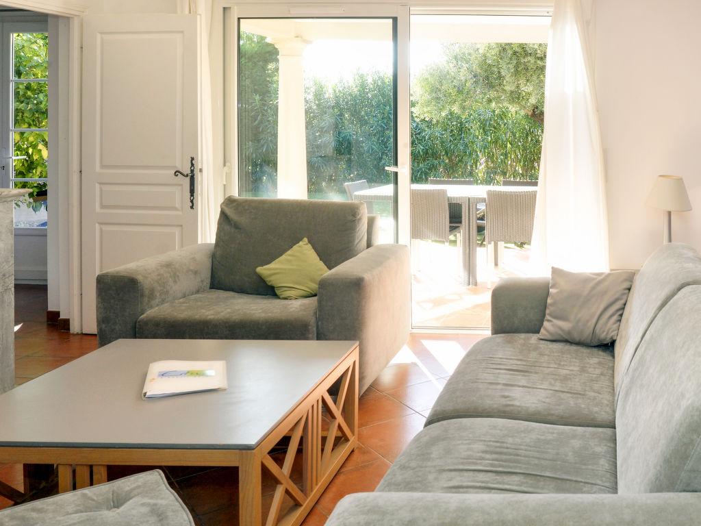 Holiday house Domaine de l'Eilen (CAV250) (326730), Cavalaire sur Mer, Côte d'Azur, Provence - Alps - Côte d'Azur, France, picture 12