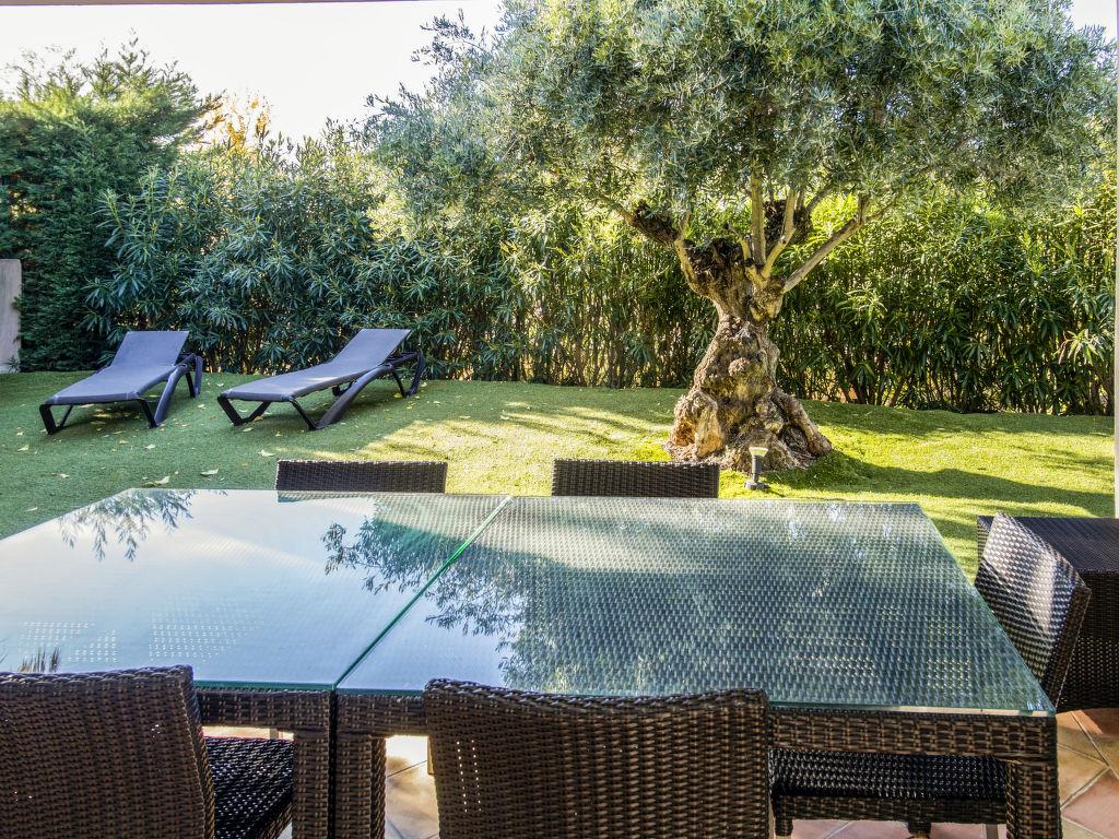 Holiday house Domaine de l'Eilen (CAV250) (326730), Cavalaire sur Mer, Côte d'Azur, Provence - Alps - Côte d'Azur, France, picture 14