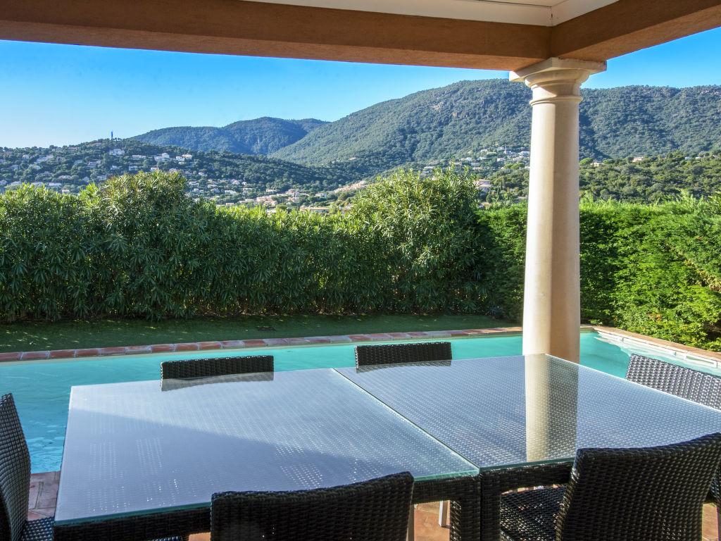 Holiday house Domaine de l'Eilen (CAV250) (326730), Cavalaire sur Mer, Côte d'Azur, Provence - Alps - Côte d'Azur, France, picture 15