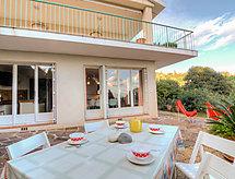 Cavalaire - Appartamento Villa Chantoiseau