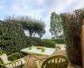 Bild 9 Innenansicht - Ferienwohnung Les Jardins de la Mer, Cavalaire