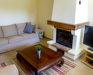 Image 2 - intérieur - Maison de vacances Villa Rose, Cavalaire