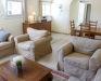 Image 3 - intérieur - Maison de vacances Villa Rose, Cavalaire