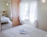 Image 6 - intérieur - Maison de vacances Villa Rose, Cavalaire