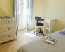 Image 8 - intérieur - Maison de vacances Villa Rose, Cavalaire