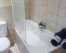 Image 11 - intérieur - Maison de vacances Villa Rose, Cavalaire