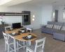 Picture 8 interior - Apartment Le Grand Large, Cavalaire